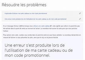 Carte Cadeau Amazon Ou Acheter : mod le de ch que cadeau ~ Melissatoandfro.com Idées de Décoration