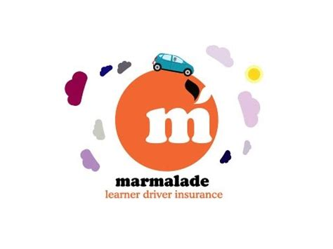 Learner Driver Insurance by Marmalade Learner Driver Insurance