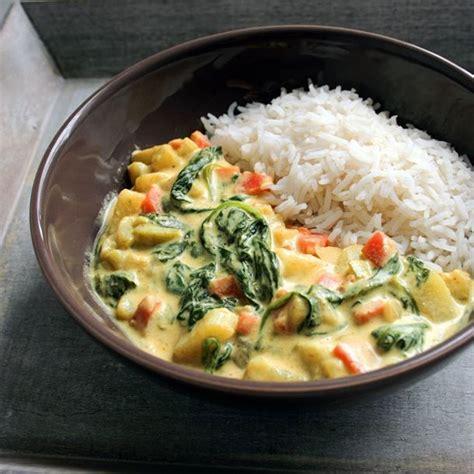 cuisine saine et rapide les 25 meilleures idées concernant recettes végétariennes