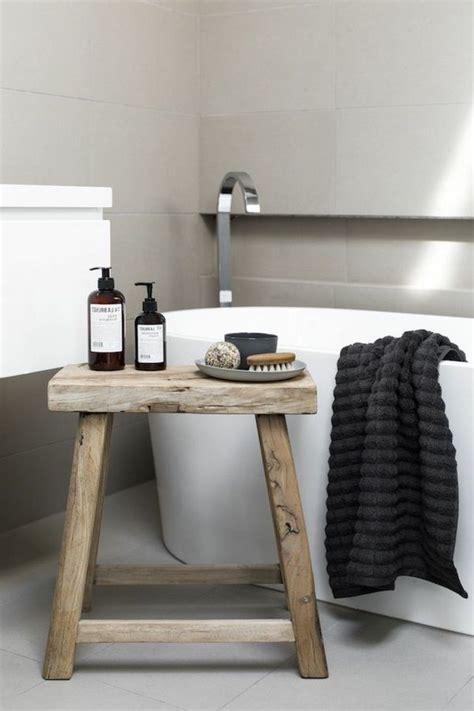 bathroom stool beautiful  vintage bathroom decor