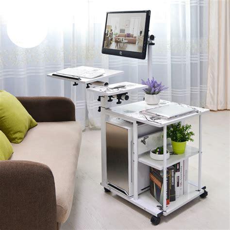 grossiste mobilier de bureau achetez en gros mobilier de bureau à domicile en ligne à