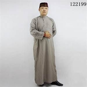 Popular Muslim Men Clothing-Buy Cheap Muslim Men Clothing ...
