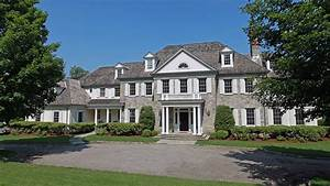 Ct Real Estate 3 Old Round Hill Lane Greenwich Ct Real Estate 06831 Youtube