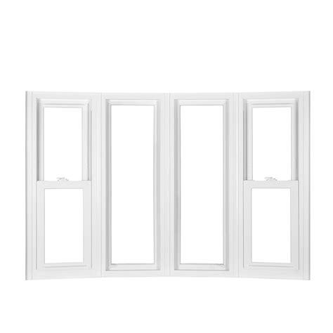 simonton patio doors 6100 vantagepointe 6100 bow window vantagepointe windows