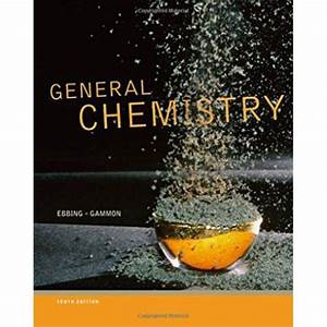 Organic Chemistry Mcmurry 8th Edition Solutions Manual