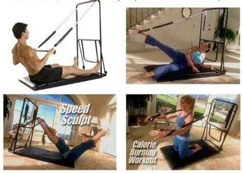 supreme pilates sell supreme pilates aero pilates fitness equipment