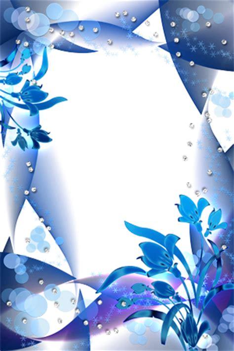 Loonapix Cornici Photo Frames Winter Frames