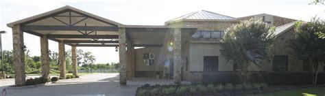 plantation campus savior academy 331 | home 01