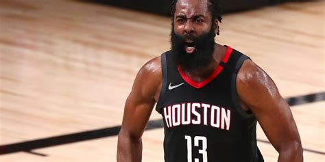 NBA trade rumors: Latest buzz on James Harden, Jrue ...