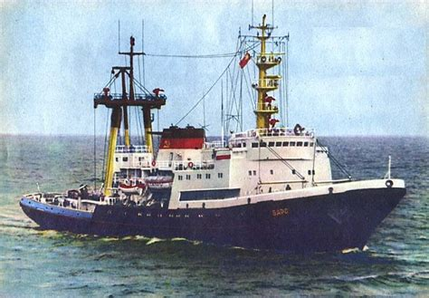 anteo free ship plans