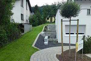 Gartengestaltung Mit Licht : gartengestaltung die kunst der gestaltung setzt die ~ Lizthompson.info Haus und Dekorationen