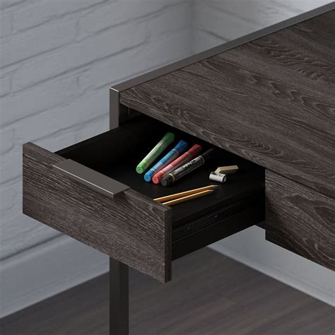 kathy ireland office atria    writing desk