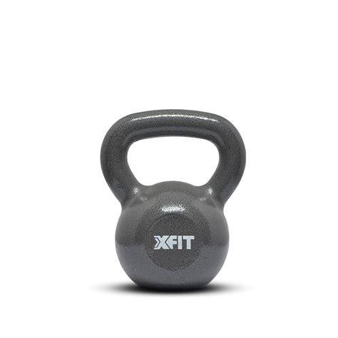 kettlebells kg