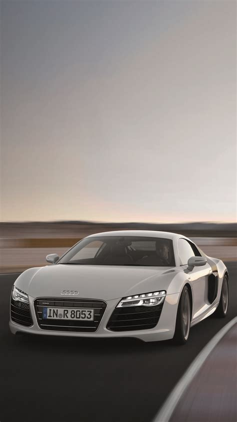 Gambar Mobil Audi R8 by Best Audi R8 Wallpaper For Desktop And Mobile About Audi