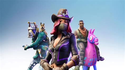2048x1152 Fortnite Battle Royale Season 6 4k 2048x1152 Resolution Hd 4k Wallpapers, Images