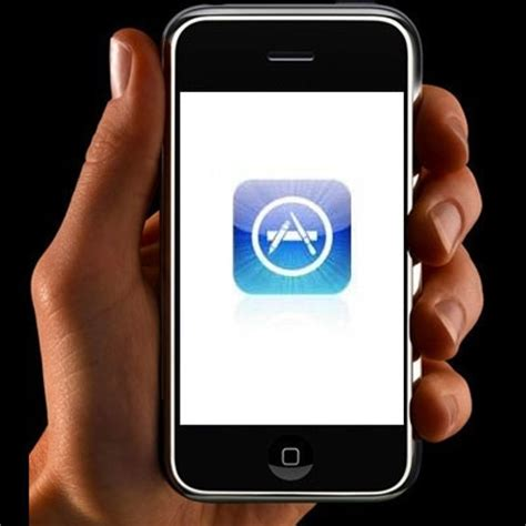 iphone app iphone app rings up 300 million downloads