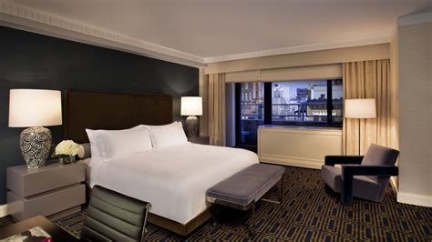 nyc luxury hotel rooms loews regency hotel
