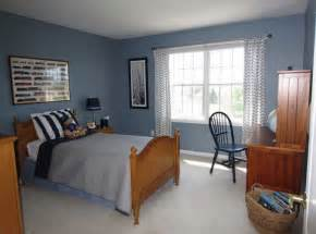 Boys room paint ideas find the best colors for your kids