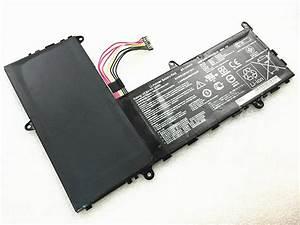 Günstig Laptop Kaufen : akku f r asus c21n1414 laptop akku g nstig kaufen bei akkufurpc de ~ Eleganceandgraceweddings.com Haus und Dekorationen