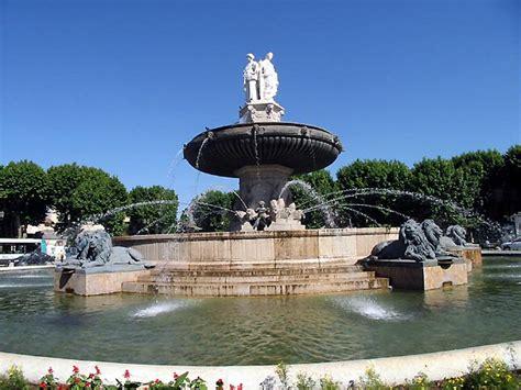 cuisine manosque photo fontaine aix en provence