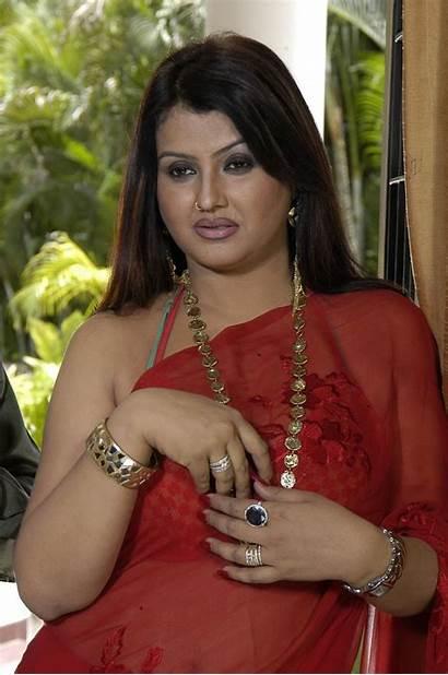 Sona Actress Aunty Tamil Sokkali Indian South