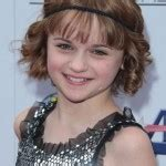11 year old haircuts for girls : Woman Fashion