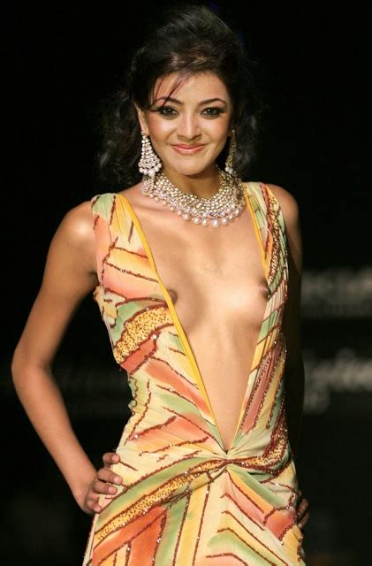Kajal Aggarwal Tamil Actress Hot Images Latest Tamil Sex