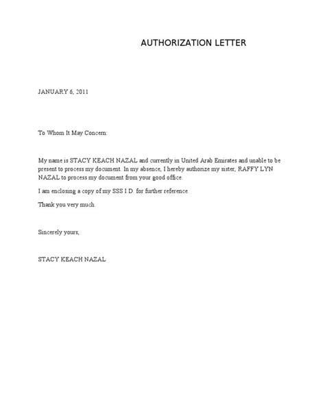 office letter sample lettering