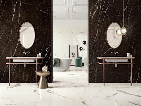 kerlite piastrelle piastrelle gres porcellanato kerlite vanity pavimenti
