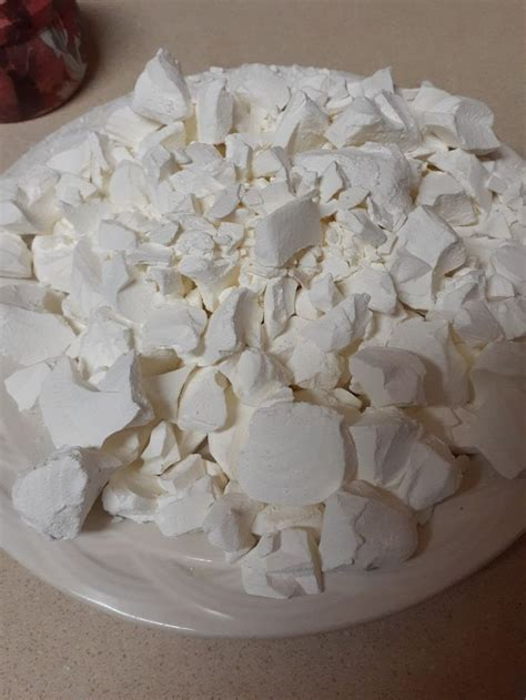 #45,488 in grocery & gourmet food (see top 100 in grocery & gourmet food). Cornstarch Chunks   Corn starch, Food, Recipes