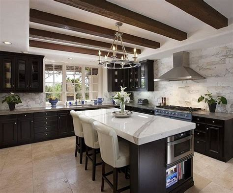 what is a kitchen island 11 best cameo kitchens cameo kitchens sneak peek images 8941