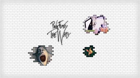 Summer Desktop Backgrounds Hd Pink Floyd Wallpapers Hd Pixelstalk Net