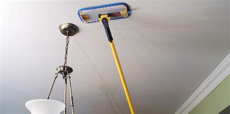 l entretien des murs et plafonds faites passez tout au propre promaids service d entretien