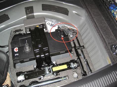 automobile air conditioning repair 2010 audi q5 parental controls remove battery 2012 audi a4 removing the battery on a q7 audiforums com