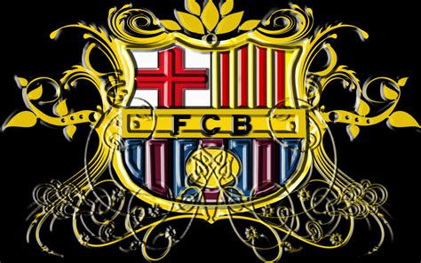 Futbol club barcelona, commonly referred to as barcelona and colloquially known as barça (ˈbaɾsə), is a spanish professional football club based in barcelona, that competes in la liga. All About Japanese: FCB - Barcelona Logos