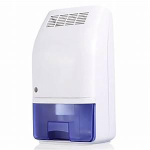Luftentfeuchter Für Schlafzimmer : luftentfeuchter 700ml gro er tank compact kleiner ~ A.2002-acura-tl-radio.info Haus und Dekorationen