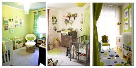 chambre vert anis davaus deco chambre vert et blanc avec des idées