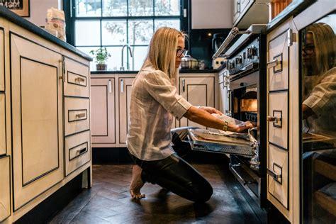 caroline fleming  lady  london  calm  cooks    york times