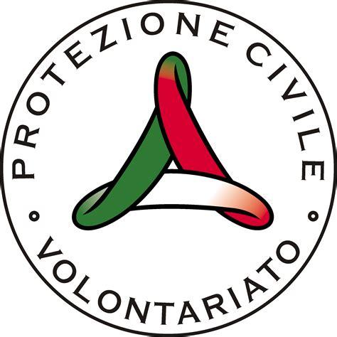 Comune Di Maglie Ufficio Tributi by Citt 224 Di Soveria Mannelli Piano Emergenza Protezione Civile