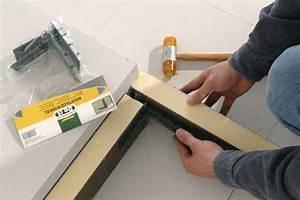 Do It Bauplatten : podest aus leichtbauplatten ~ A.2002-acura-tl-radio.info Haus und Dekorationen