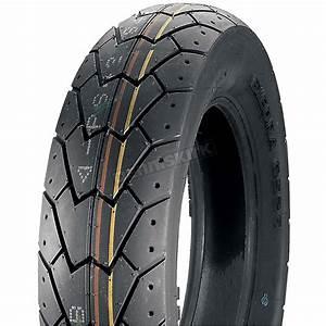 bridgestone rear g526 150 90v 15 raised black letter tire With bridgestone tire letters