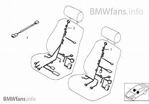 Diagram  Bmw E46 Wing Mirror Wiring Diagram Full Version