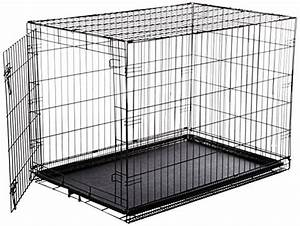 50 best large dog crates 2018 pet life today With best metal dog crate