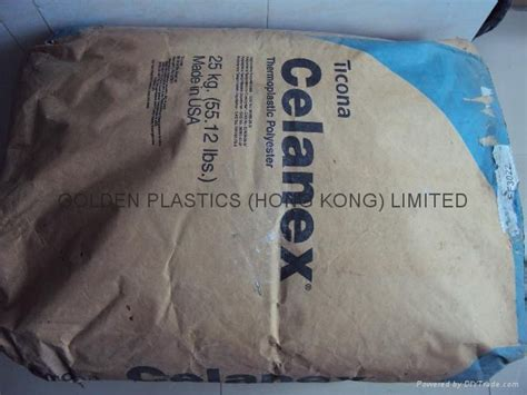 Glass Reinforced Nonlubricant Excellent Hydrolysis
