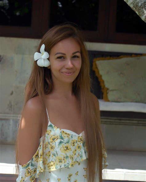 Marriage Russian Wife Ukraine Suchen Sex Pics Free