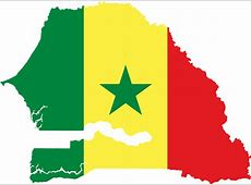 FileFlagmap of Senegalsvg Wikimedia Commons