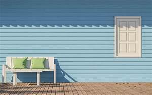 Holz Farbe Anthrazit : bunte holzfarbe farbe f r holz wei anthrazit esche mahagoni ~ Orissabook.com Haus und Dekorationen