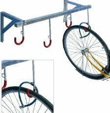 Xlc Fahrradständer Montageanleitung