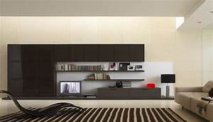 living rooms from zalf With impressive interior design photos modern living room ideas