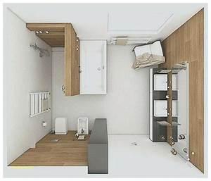 Einrichtung Badezimmer Planung : grundriss badezimmer 12qm badezimmer planung grundrisse unique grundriss badezimmer 12qm ~ Sanjose-hotels-ca.com Haus und Dekorationen